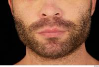 Groom references of Herbert 10years chin mouth stubble beard 0005.jpg