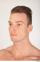 Groom references of Andrew brown short hair 0016.jpg