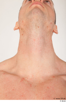 Groom references of Andrew chin mouth neck stubble 0001.jpg