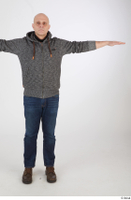 Photos of Saahir Nasir standing t poses whole body 0001.jpg