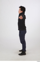 Photos of Rafael Prats standing t poses whole body 0002.jpg