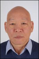 Photos of Iwasaki Mashai