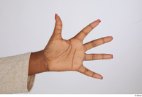 Photos of Dina Moses hand 0003.jpg