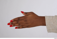 Photos of Dina Moses hand 0005.jpg