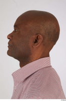 Photos of Jafaris Simon hair head 0002.jpg