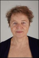 Photos of Deborah Malone
