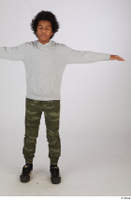 Photos of Dmitry Moody satnding t poses whole body 0001.jpg