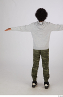 Photos of Dmitry Moody satnding t poses whole body 0003.jpg