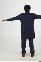 Photos of Kymbrea Porter standing t poses whole body 0003.jpg