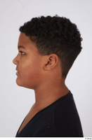 Photos of Dejavee Ford hair head 0002.jpg