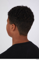 Photos of Dejavee Ford hair head 0003.jpg