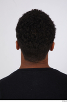 Photos of Dejavee Ford hair head 0005.jpg