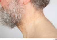 Groom references of Roger beard grey short hair neck 0003.jpg