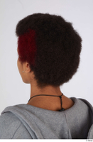 Photos of Darelle Tate hair head 0003.jpg