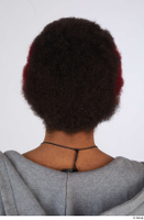Photos of Darelle Tate hair head 0004.jpg