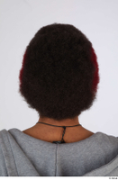 Photos of Darelle Tate hair head 0005.jpg