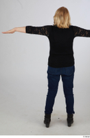 Photos of Eileen Rosa standing t poses whole body 0003.jpg