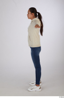 Photos of Eva Seco standing t poses whole body 0002.jpg