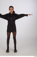 Photos of Paulina Nores standing t poses whole body 0001.jpg