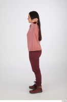 Photos of Penelope Lee standing t poses whole body 0002.jpg