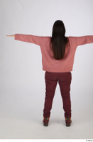 Photos of Penelope Lee standing t poses whole body 0003.jpg