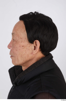 Photos of Ike Hidetsugu hair head 0002.jpg