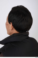 Photos of Ike Hidetsugu hair head 0003.jpg