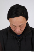 Photos of Ike Hidetsugu hair head 0006.jpg