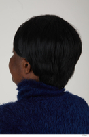 Photos of Eilane Prince hair head 0003.jpg