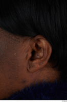 Photos of Eilane Prince ear 0001.jpg