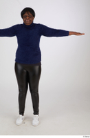 Photos of Eilane Prince standing t poses whole body 0001.jpg