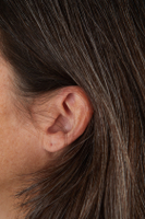 Photos of Fiona Puckett ear 0001.jpg