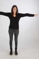 Photos of Fiona Puckett standing t poses whole body 0001.jpg