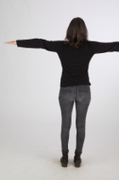 Photos of Fiona Puckett standing t poses whole body 0003.jpg
