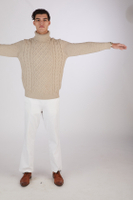 Photos of Jonathan Campos standing t poses whole body 0001.jpg