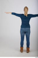 Photos of Morena Andino standing t poses whole body 0003.jpg