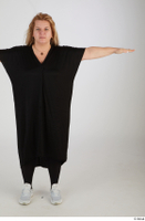 Photos of Finley Newman standing t poses whole body 0001.jpg