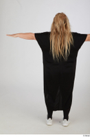 Photos of Finley Newman standing t poses whole body 0003.jpg