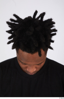 Photos of Demarien Smith hair head 0006.jpg