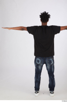 Photos of Demarien Smith standing t poses whole body 0003.jpg
