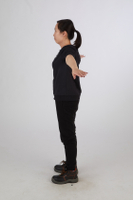 Photos of Kuga Naomi standing t poses whole body 0002.jpg