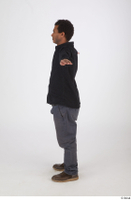 Photos of Arris Cook standing t poses whole body 0002.jpg