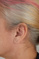 Photos of Natasha Mccullough ear 0001.jpg