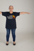 Photos of Natasha Mccullough standing t poses whole body 0001.jpg