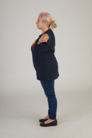 Photos of Natasha Mccullough standing t poses whole body 0002.jpg