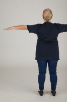Photos of Natasha Mccullough standing t poses whole body 0003.jpg