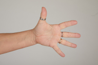 Photos of Natasha Mccullough hand 0003.jpg