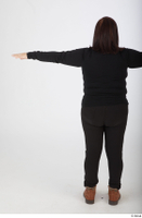 Photos of Sophie Puig standing t poses whole body 0003.jpg