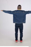Photos of Franco Chicote standing t poses whole body 0003.jpg