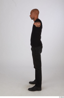 Photos of Joaquin Berrocal standing t poses whole body 0002.jpg